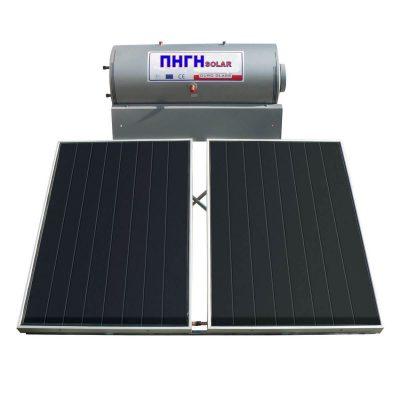 solar01